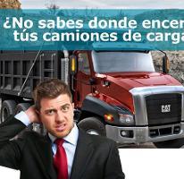 Foto de terreno comercial en renta en San Jerónimo Caleras, Puebla, Puebla, 3530227,  no 01