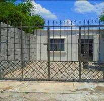 Foto de casa en venta en Tequisquiapan Centro, Tequisquiapan, Querétaro, 3665769,  no 01
