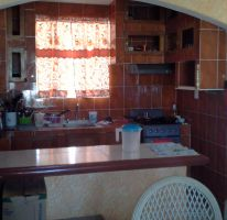 Foto de departamento en venta en Acapulco de Juárez Centro, Acapulco de Juárez, Guerrero, 2345966,  no 01