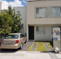 Foto de casa en venta en Residencial el Parque, El Marqués, Querétaro, 4522965,  no 01