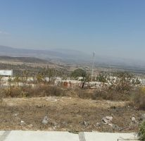 Foto de terreno habitacional en venta en Desarrollo Habitacional Zibata, El Marqués, Querétaro, 1677693,  no 01