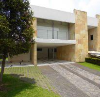 Foto de casa en venta y renta en Jardines del Pedregal, Álvaro Obregón, Distrito Federal, 994949,  no 01