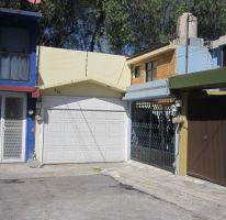 Foto de casa en venta en Cumbria, Cuautitlán Izcalli, México, 4599398,  no 01