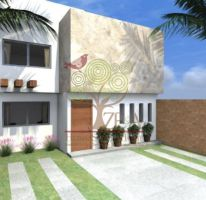Foto de casa en venta en Villa de Pozos, San Luis Potosí, San Luis Potosí, 1038259,  no 01