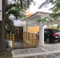 Foto de casa en venta en Lomas de Cocoyoc, Atlatlahucan, Morelos, 2882850,  no 01