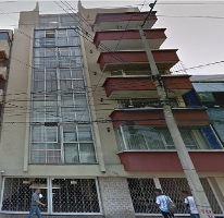 Foto de departamento en venta en Del Valle Centro, Benito Juárez, Distrito Federal, 2796443,  no 01