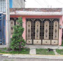 Foto de casa en venta en Parques Santa Cruz Del Valle, San Pedro Tlaquepaque, Jalisco, 3062929,  no 01