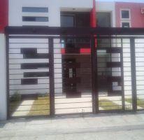Foto de casa en venta en San Gabriel Cuautla, Tlaxcala, Tlaxcala, 2068763,  no 01