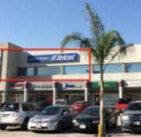 Foto de local en renta en Contry, Monterrey, Nuevo León, 2041529,  no 01