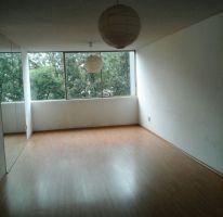 Foto de departamento en venta en Hipódromo, Cuauhtémoc, Distrito Federal, 2584095,  no 01