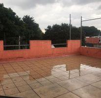 Foto de casa en venta en Campestre Churubusco, Coyoacán, Distrito Federal, 4261888,  no 01