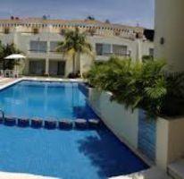 Foto de departamento en venta en Alborada Cardenista, Acapulco de Juárez, Guerrero, 2012610,  no 01