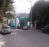 Propiedad similar 1330729 en Olímpica Radio 1a Sección (San Rafael Chamapa).