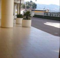 Foto de departamento en renta en Jesús del Monte, Huixquilucan, México, 2177634,  no 01