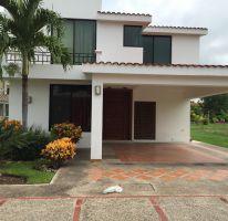 Foto de casa en venta en Club Real, Mazatlán, Sinaloa, 1550981,  no 01