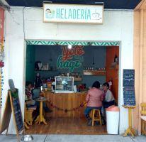 Foto de local en renta en Condesa, Cuauhtémoc, Distrito Federal, 4381014,  no 01