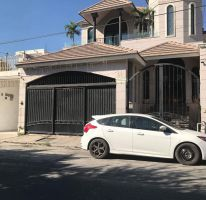 Foto de casa en venta en Lomas del Roble Sector 1, San Nicolás de los Garza, Nuevo León, 4517704,  no 01