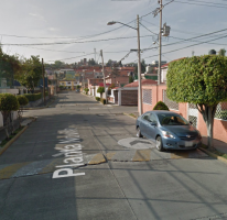 Foto de casa en venta en Electra, Tlalnepantla de Baz, México, 4492756,  no 01