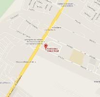 Foto de terreno habitacional en venta en Campo Nogal, Tlajomulco de Zúñiga, Jalisco, 918955,  no 01