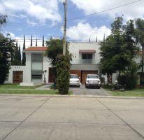 Foto de casa en venta en Valle Real, Zapopan, Jalisco, 1774339,  no 01