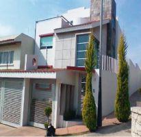 Foto de casa en venta en Lomas Verdes 6a Sección, Naucalpan de Juárez, México, 4477838,  no 01