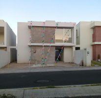 Foto de casa en venta en Residencial el Refugio, Querétaro, Querétaro, 4478172,  no 01