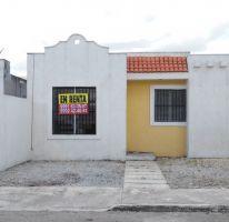 Propiedad similar 1287567 en Las Américas Mérida.