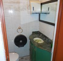 Foto de oficina en renta en Narvarte Poniente, Benito Juárez, Distrito Federal, 1586366,  no 01