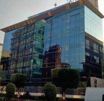 Foto de oficina en renta en Lomas de Chapultepec III Sección, Miguel Hidalgo, Distrito Federal, 2146487,  no 01