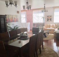 Foto de departamento en venta en Hacienda de las Palmas, Huixquilucan, México, 4520775,  no 01
