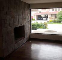 Foto de casa en venta en La Providencia, Metepec, México, 2070873,  no 01