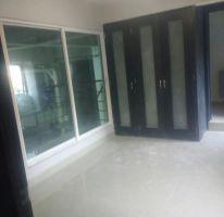 Foto de departamento en venta en Pedregal de San Nicolás 4A Sección, Tlalpan, Distrito Federal, 4627663,  no 01