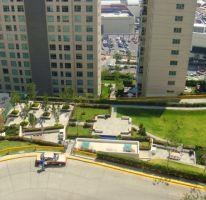 Foto de departamento en renta en El Yaqui, Cuajimalpa de Morelos, Distrito Federal, 2089472,  no 01