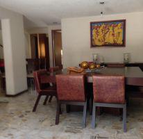 Foto de casa en renta en Nueva Oriental Coapa, Tlalpan, Distrito Federal, 4572496,  no 01