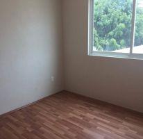 Foto de casa en condominio en venta en Pueblo de los Reyes, Coyoacán, Distrito Federal, 2112172,  no 01