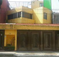 Foto de casa en venta en Paseos de Taxqueña, Coyoacán, Distrito Federal, 1375545,  no 01