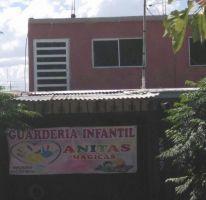 Foto de casa en venta en San Jorge, Chihuahua, Chihuahua, 2455001,  no 01