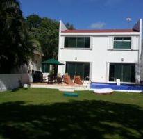 Foto de casa en venta en Playa Car Fase II, Solidaridad, Quintana Roo, 1570784,  no 01