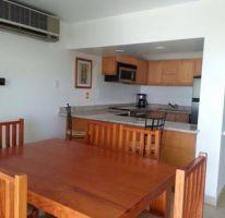 Foto de casa en renta en Cabo San Lucas Centro, Los Cabos, Baja California Sur, 2070770,  no 01