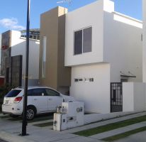 Propiedad similar 1132749 en Juriquilla Santa Fe.