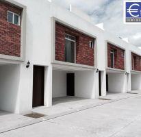 Foto de casa en venta en Tres Cruces, Puebla, Puebla, 2095215,  no 01