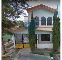 Foto de casa en venta en Jardines de Morelos Sección Montes, Ecatepec de Morelos, México, 4481009,  no 01