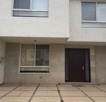 Foto de casa en venta en Santa Fe II, León, Guanajuato, 4258616,  no 01