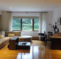 Foto de casa en venta en Jardines del Pedregal, Álvaro Obregón, Distrito Federal, 4532061,  no 01