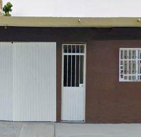 Foto de casa en venta en Libertad de Expresión, Mazatlán, Sinaloa, 2236693,  no 01