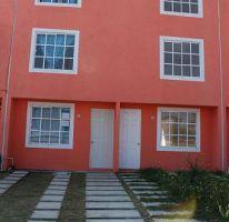 Foto de casa en venta en San José Puente Grande, Cuautitlán, México, 2405179,  no 01