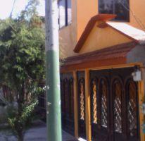 Propiedad similar 1283587 en Colinas del Lago.