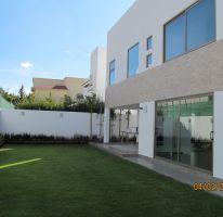 Foto de casa en venta en Prado Largo, Atizapán de Zaragoza, México, 2214854,  no 01