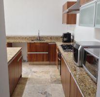 Foto de oficina en renta en Country Club, Guadalajara, Jalisco, 2346022,  no 01
