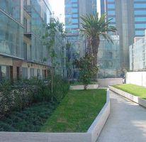 Foto de departamento en venta en Polanco V Sección, Miguel Hidalgo, Distrito Federal, 4335786,  no 01